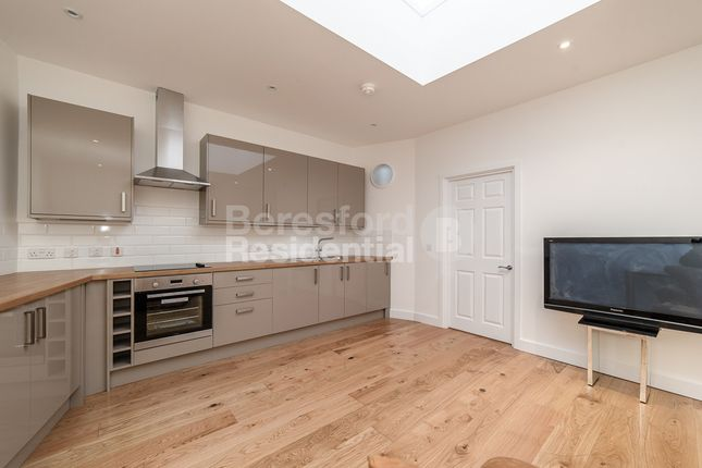 Thumbnail Bungalow for sale in Norwood High Street, West Norwood