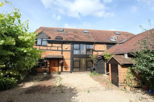 4 bed cottage to rent in Hedgerley Lane, Gerrards Cross