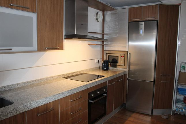 4 bed villa for sale in Torre De La Horadada, Costa Blanca, Spain