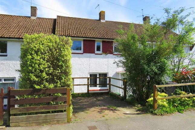 3 bed property to rent in Wishing Tree Road, St. Leonards-On-Sea