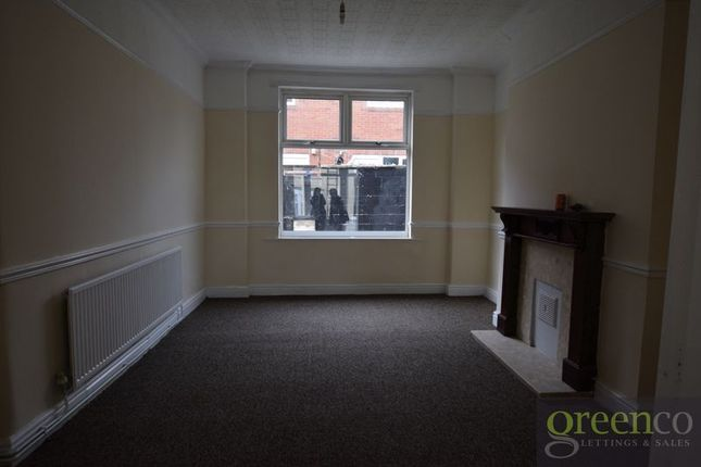 Thumbnail Property to rent in St. Andrew Road, Anfield, Liverpool