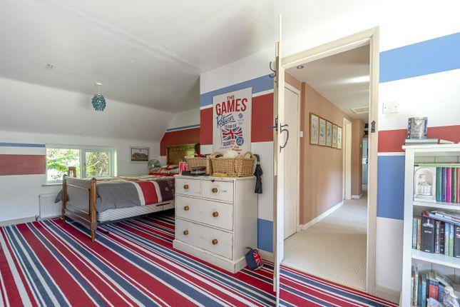 Bedroom 2 of Pulborough Road, Storrington RH20