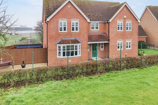 Photo 29 of Mendip Close, Hereford HR4