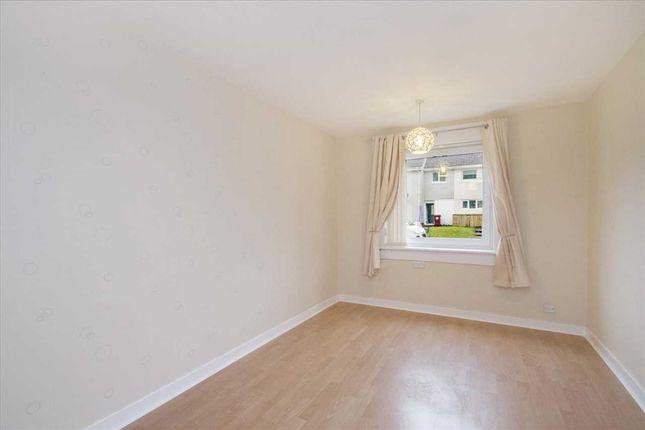 Bedroom (1) of Mungo Park, Murray, East Kilbride G75