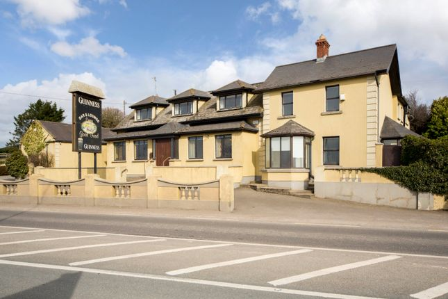 Thumbnail Country house for sale in Ballough, Lusk, County Dublin