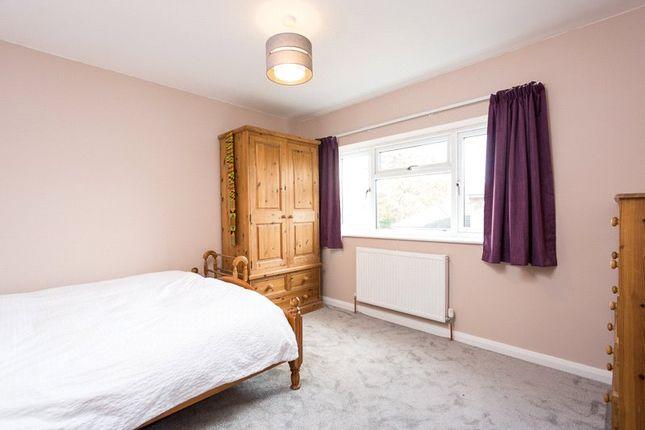Picture No. 05 of Croft Court, Bishopthorpe, York, North Yorkshire YO23