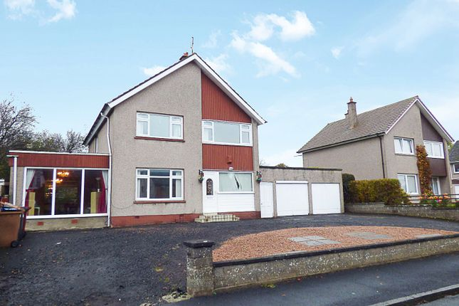 Image 22 of Seaforth Road, Dundee, Angus (Forfarshire) DD5
