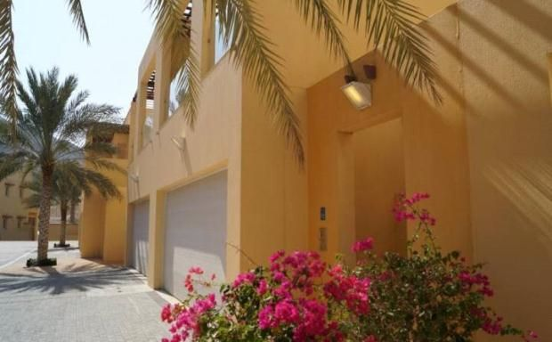 Thumbnail Town house for sale in Luxurious Townhouse, Barr Al Jissah, Muscat