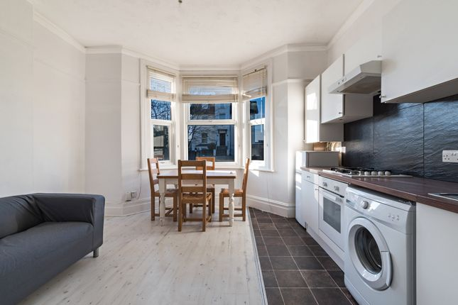 Thumbnail Flat to rent in South Norwood Hill, South Norwood, London