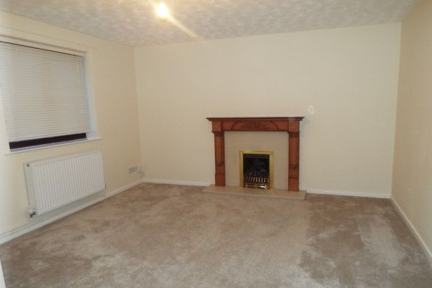 Thumbnail Property to rent in Willow Court, Washingborough, Lincoln