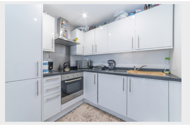 Kitchen.Png of Mulberry Close, Luton LU1