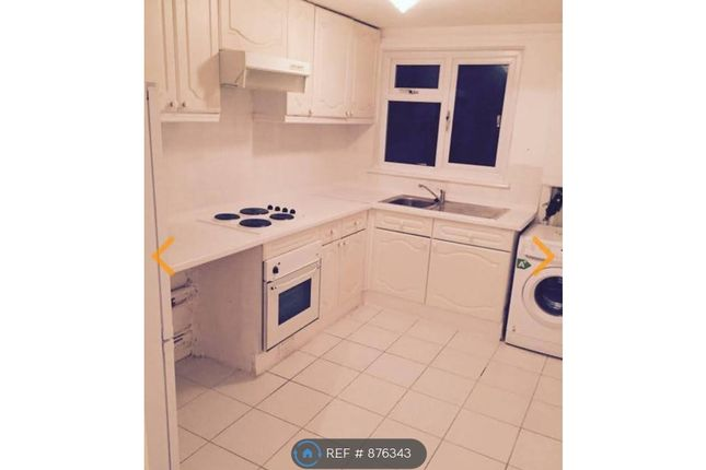 Kitchen of Celandine Drive, London SE28