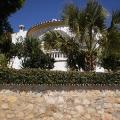 Chalet for sale in Real 29710, Periana, Málaga
