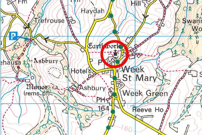 Picture No. 16 of Week St. Mary, Holsworthy, Devon EX22