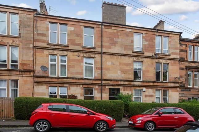 Picture No.01 of Grantley Street, Glasgow, Lanarkshire G41