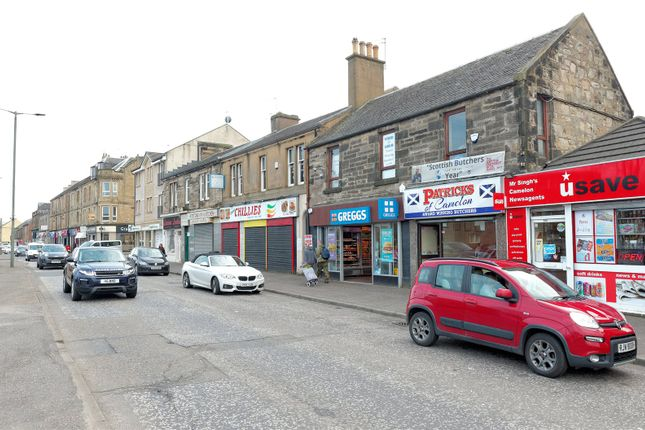 Picture No. 10 of Main Street, Camelon, Falkirk, Stirlingshire FK1
