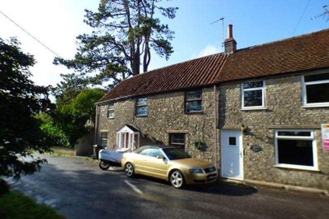 Thumbnail Property to rent in Frome Road, Nunney, Nr Frome