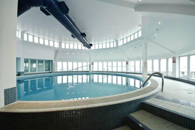 Platinum House Lyon Road Harrow Ha1 2 Bedroom Flat To Rent 46414711 Primelocation