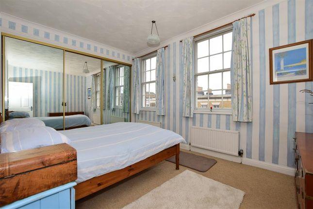 Bedroom 3 of High Street, Rochester, Kent ME1