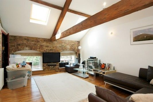 Thumbnail Terraced house to rent in Providence Square, Shad Thames, London