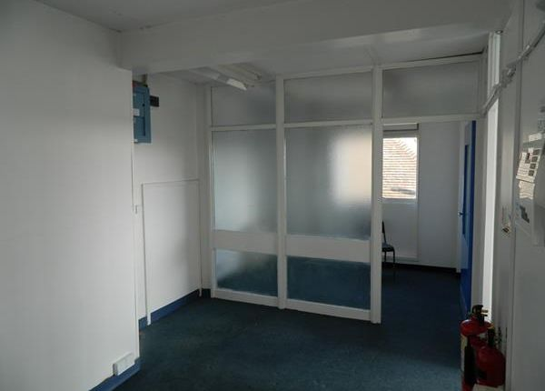 Photo 1 of First Floor, BT Premises, Latham Road, Selsey, West Sussex PO20