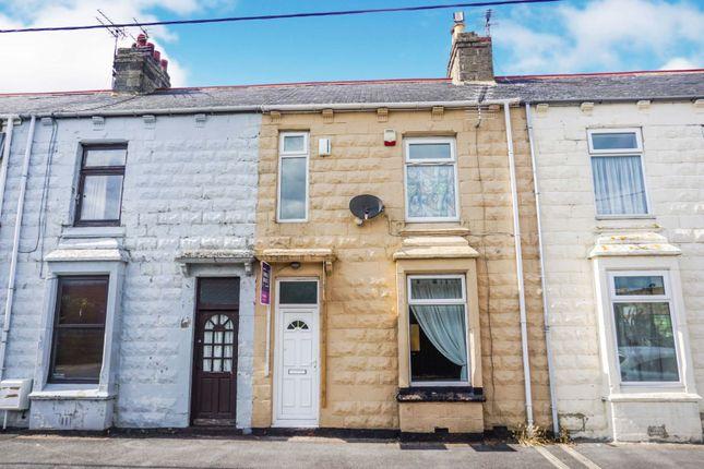 Main Residence of Hardwick Street, Horden Peterlee SR8