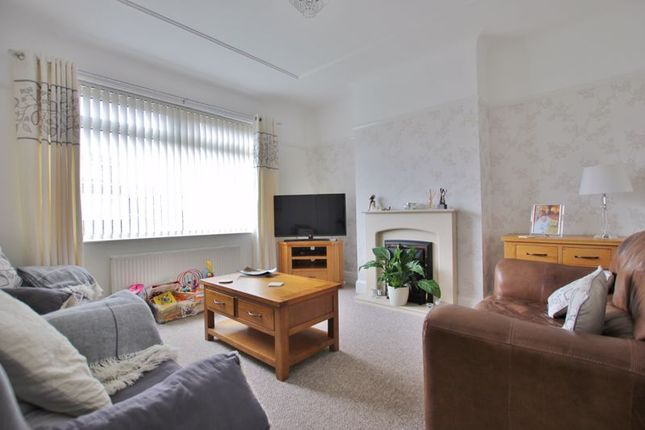 Photo 9 of Macdonald Drive, Greasby, Wirral CH49