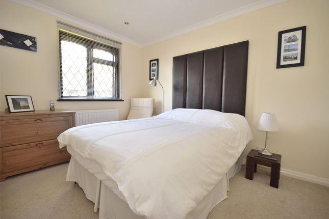 Bedroom of Hedingham Close, Horley, Surrey RH6