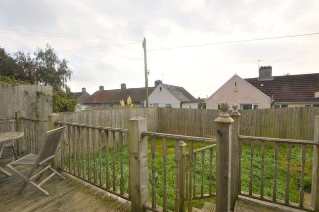 Picture No. 08 of Eastbury Avenue, Plymouth, Devon PL5