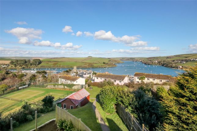 Thumbnail Property for sale in Bonaventure Road, Salcombe