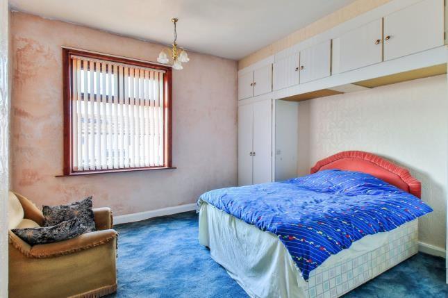 Bedroom 1 of Rydal Street, Burnley, Lancashire BB10