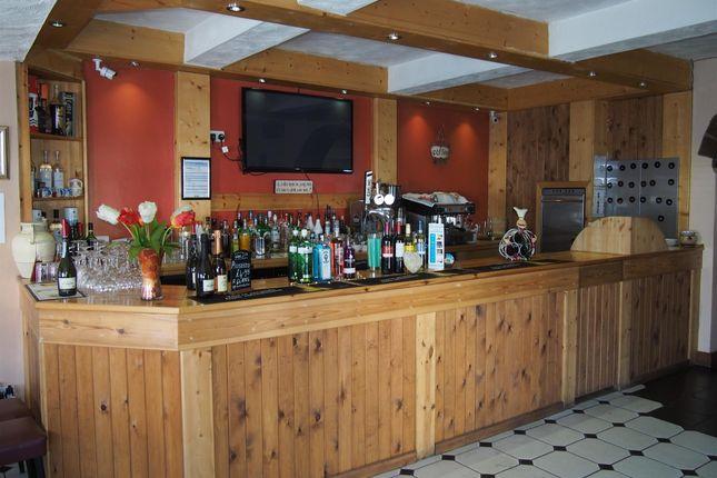 Photo 0 of Restaurants WF5, West Yorkshire