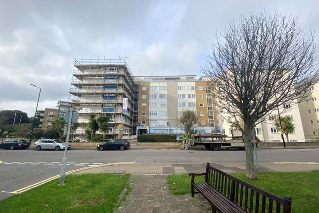 2 bed flat for sale in Flat 49, Park Gates, Chiswick Place, Eastbourne, East Sussex BN21