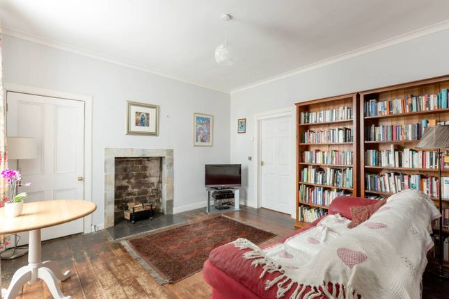 Thumbnail Cottage for sale in 13B Mayburn Terrace, Loanhead