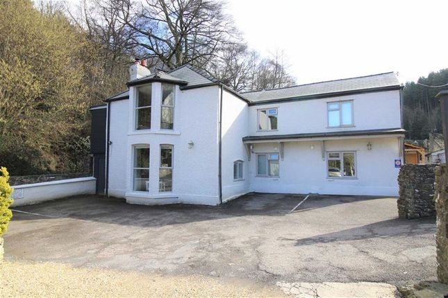 Thumbnail Property for sale in Upper Lydbrook, Lydbrook