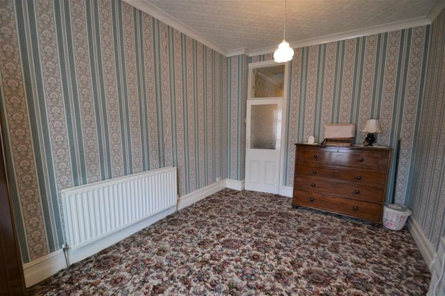 Bedroom 3 of Johnson Street South, Tyldesley, Manchester M29