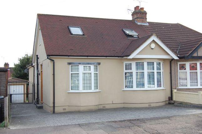Photo 1 of Hawthorn Road, Buckhurst Hill IG9