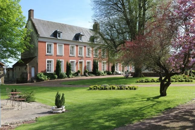 Thumbnail Property for sale in Berck, 62870, France