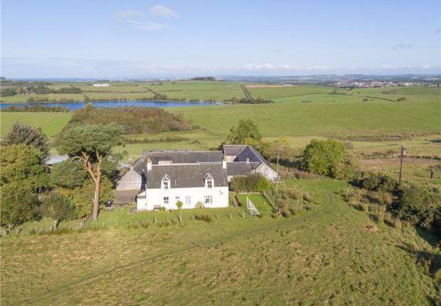 Thumbnail Farm for sale in Whitehill Farm, Ayr, Ayrshire