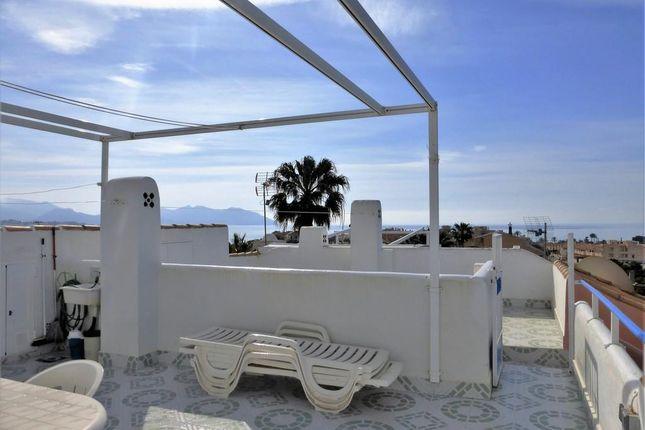 1 bed apartment for sale in Puerto De Mazarron, Murcia, Spain