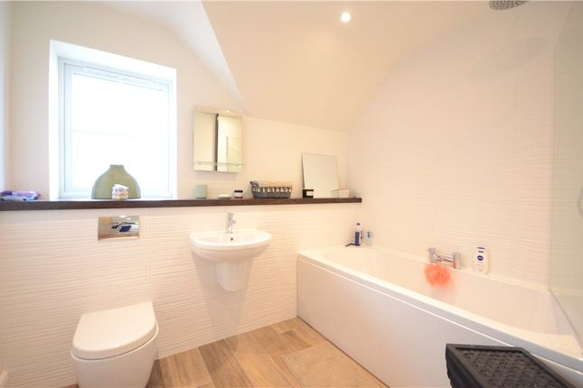 Family Bathroom of Checkendon, Reading, Oxfordshire RG8