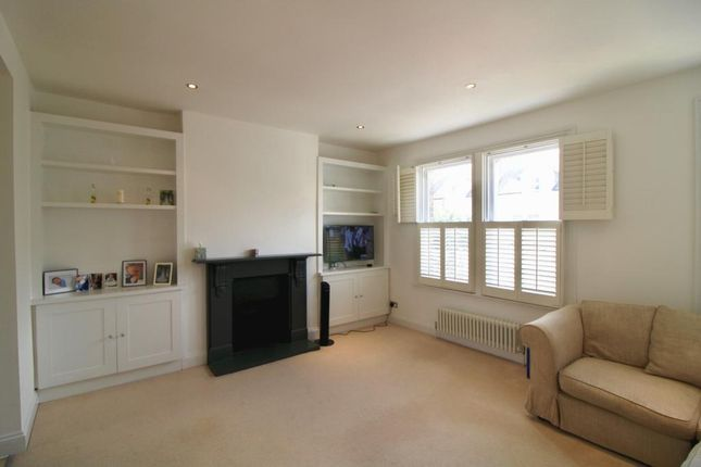 Photo 9 of Dempster Road, Wandsworth SW18