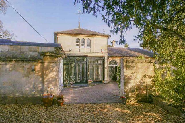 Homes To Rent In Trowbridge