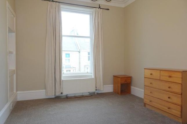Large Double Bedroom 1