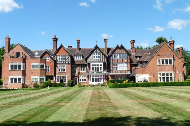 Flats To Let In Toys Hill Westerham Apartments To Rent In Toys