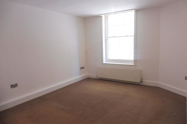 Bedroom 1 of Pudding Lane, Maidstone ME14