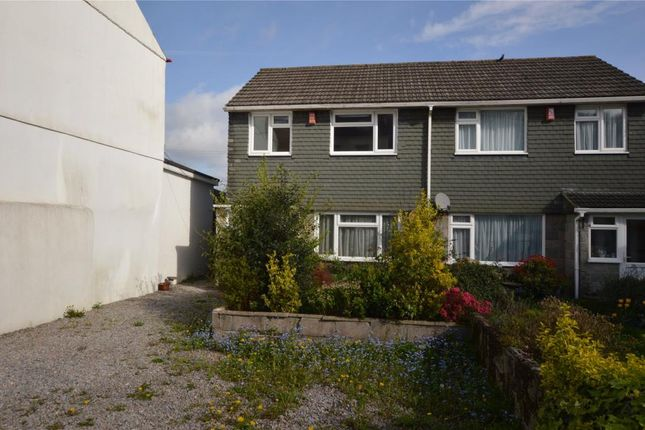 Picture No. 12 of Underwood Road, Plymouth, Devon PL7