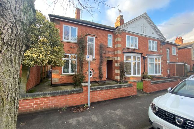 Thumbnail Property for sale in Lime Grove, Newark