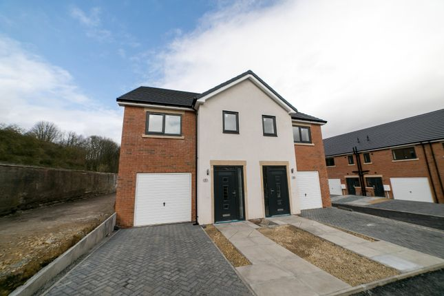 Picture No. 22 of Chilton Lane, Ferryhill, County Durham DL17