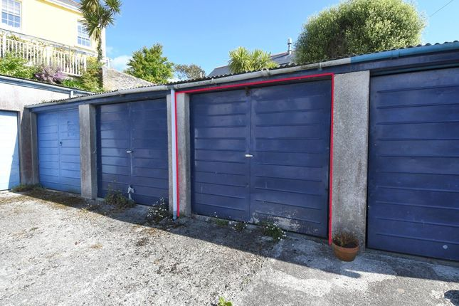 Parking/garage for sale in Pikes Hill, Falmouth